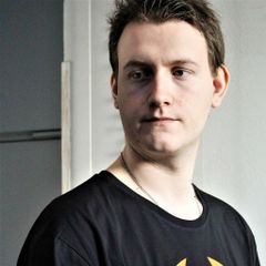 Julien S.