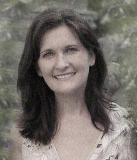 Nathalie Laforest M.