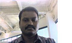 Surendra B.