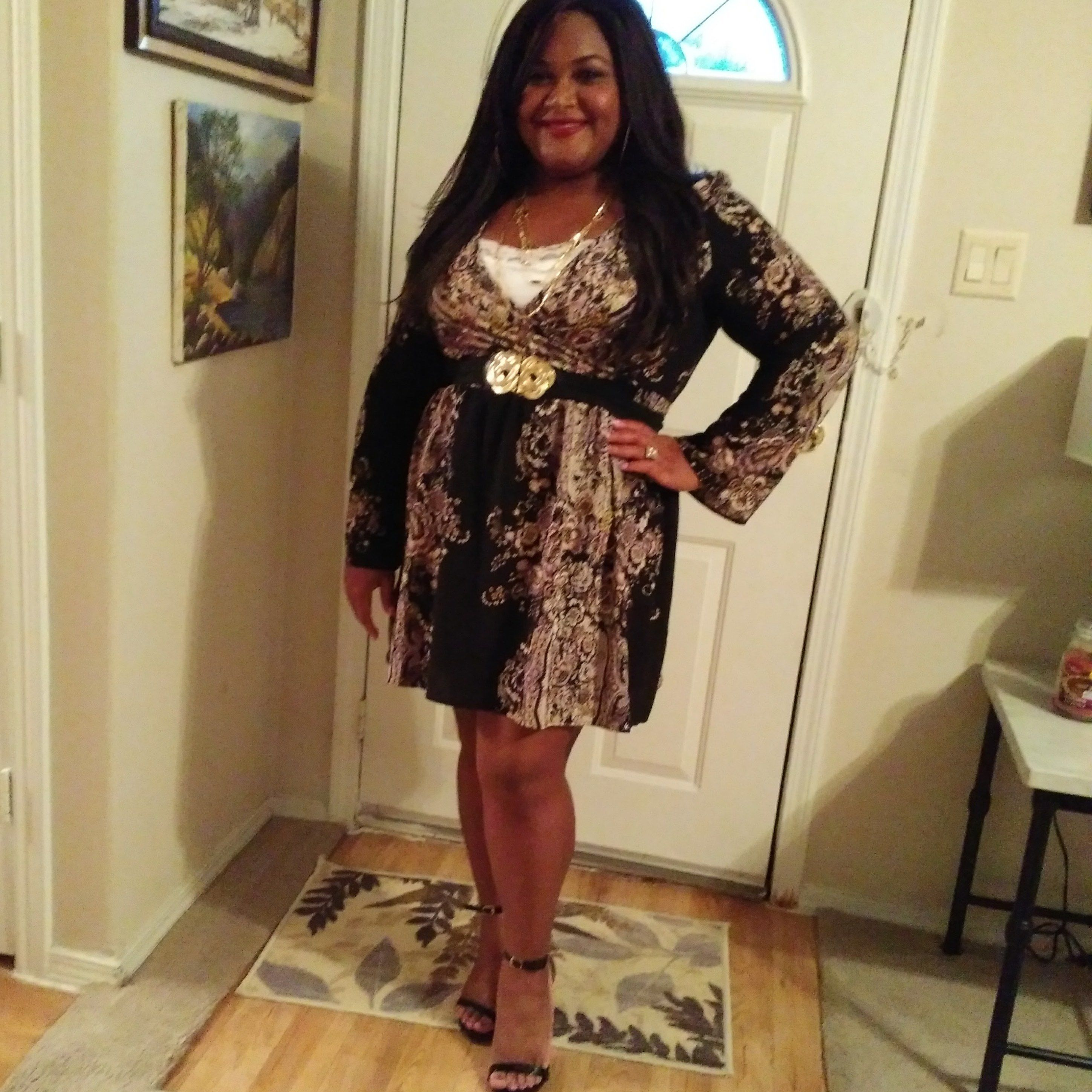 sugar land cougar women Businesswoman juney smith has dated more than 250 toyboys since  i am fun loving woman and if that means i am cougar queen  ones who are after a 'sugar.