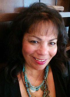 Debbie Gonzalez P.