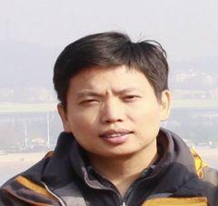rexhuang936