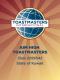 Aim High Toastmasters C.
