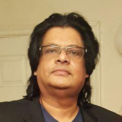 Waheed Z.