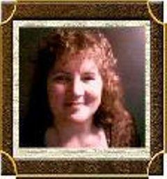 April Curfman   aka J.