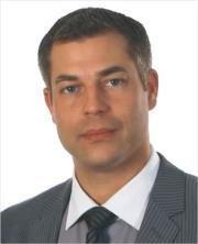 Karsten R.