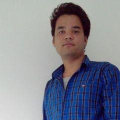 Pankaj Singh B.