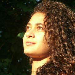 Glória Fabiani L.