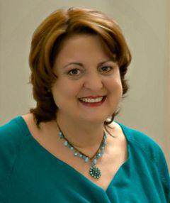Sharon Mazzocca M.