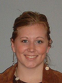 Danielle C.