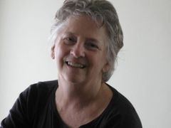 Susan E W.