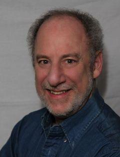 Steve I.