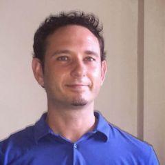 Zachary R.