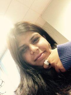 Gauri M