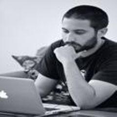 Sergio Tudela R.