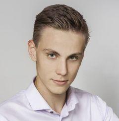 Jakub V.
