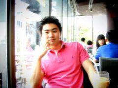 Man-kyun C.