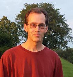 John M.