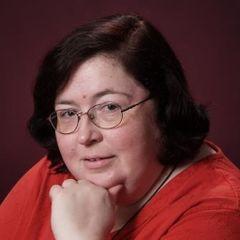 Anita Z.
