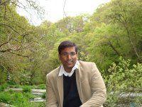 Shankar D.