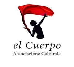 El Cuerpo-associazione c.