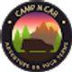 Camp N C.