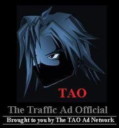 The TAO N.