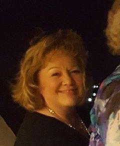 Leeanne C.