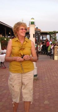 Debra Grenon S.