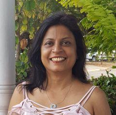 Ramona A.