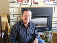 Jacques R.