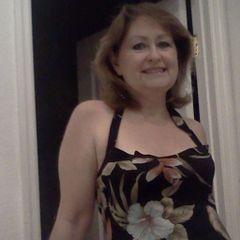 Sarah K Pierrepont L.