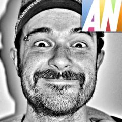 Adam N.