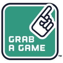 Grab A G.