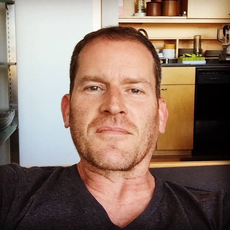 single gay men in boulder Looking for a mature man to spend time with married but allowed to have fun.