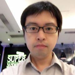 Yasuhiro_H