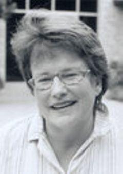 Beth G.