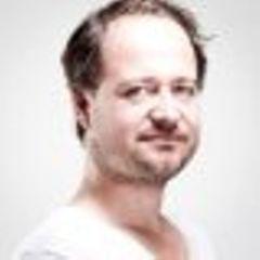 Dave de L.