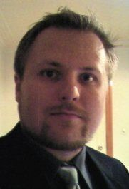 Timo L.