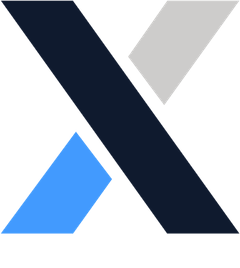 CMX/Bevy