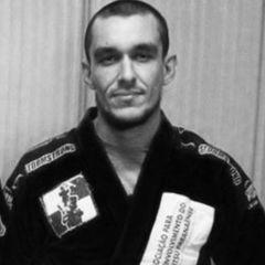 André Gustavo B.