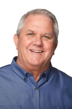 Brian D K
