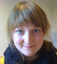 Kathrine Torday G.