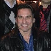 Andrew R. Z.