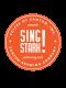 SingStark!