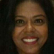 Bhavani H.