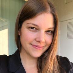 Elise W.
