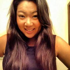 Claudia Yeji K.