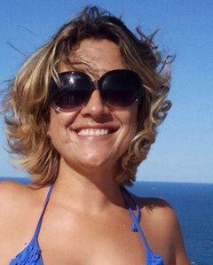 Joice Catarina S.