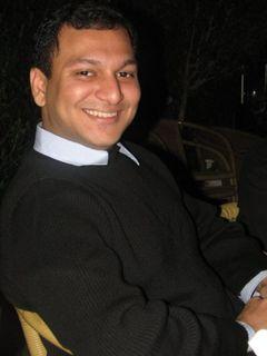 Aniruddha P.